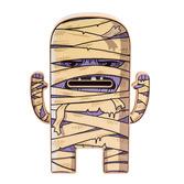 Munneebox Mummy