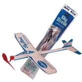 Sky Streak Single Plane Polyba