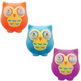iPOP Owls