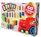 Domino Train Accessory Pack