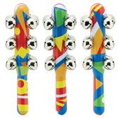 Jingle Sticks