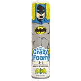 Crazy Foam™ DC Originals BATMAN