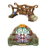Flower Fairies Large Accessories