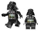 Lego Star Wars Darth Vader&#8482 Clock