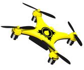 TX Juice Pocket Drone