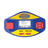 Family Feud� Handheld Game