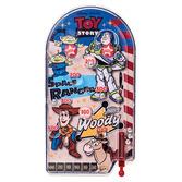 Toy Story™ Pinball