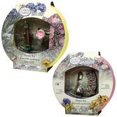 Flower Faires Planter Kits
