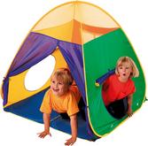 Mega Tent