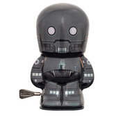Rogue One BeBots - K-2SO