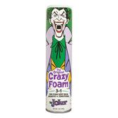 Crazy Foam DC Originals JOKER