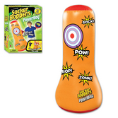 Socker Bopper Power Bag