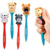 Lap Dog Pens