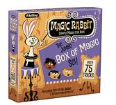 Jumbo Box Of Magic Tricks