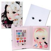 STYLEModel Make-up Folder