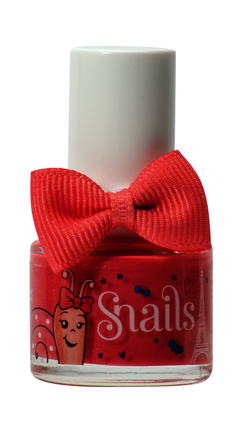 Snails Washable Nail Polish Lollipop picture