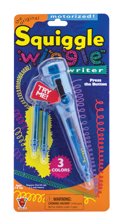 Squiggle Wiggle Writer picture