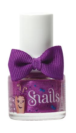 Snails Washable Nail Polish TuTu picture