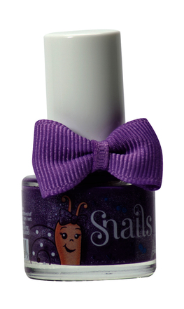 Snails Washable Nail Polish Prom Girl picture