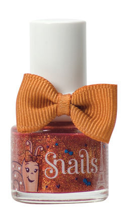 Snails Washable Nail Polish Twinkle Dust picture