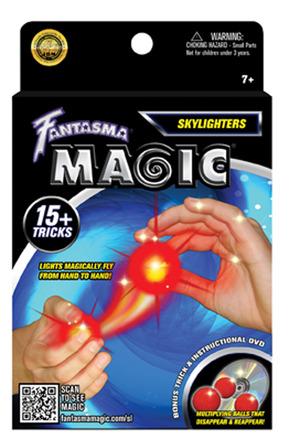 Fantasma Magic SkyLighters Jr. picture