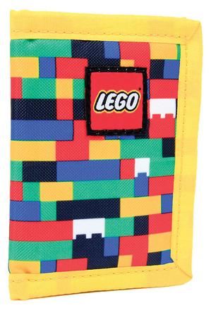 Lego Brick Wallet picture