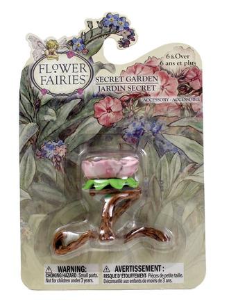 Flower Fairies Medium Accessories picture