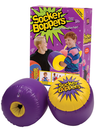 Socker Boppers picture