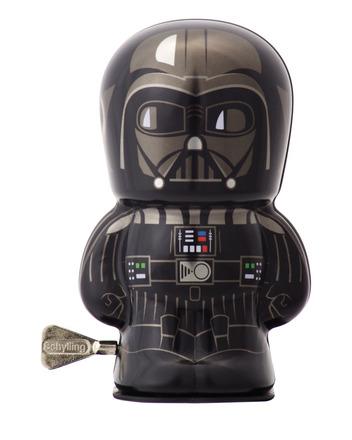 BeBots TIN WIND-UPS Darth Vader picture