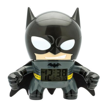 Batman 7.5 Bulb Botz Clock picture