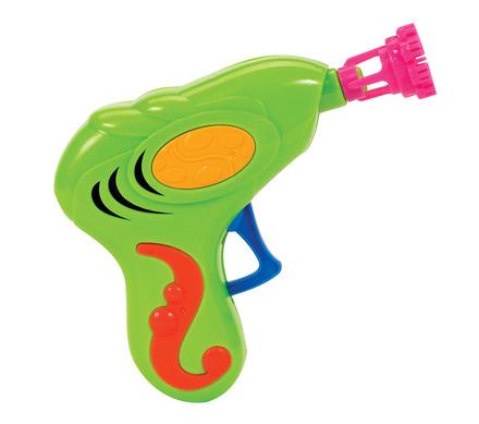 Retro Bubble Gun picture