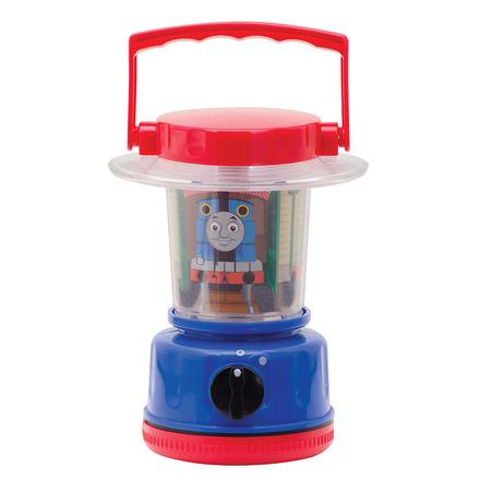 Thomas Mini Lantern picture
