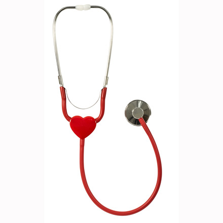 Little Doctor Stethoscope picture