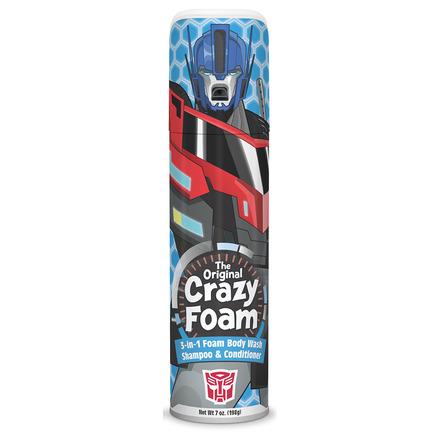 Transformers Optimus Prime picture