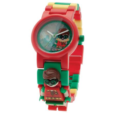 Lego The Batman Movie Robin picture