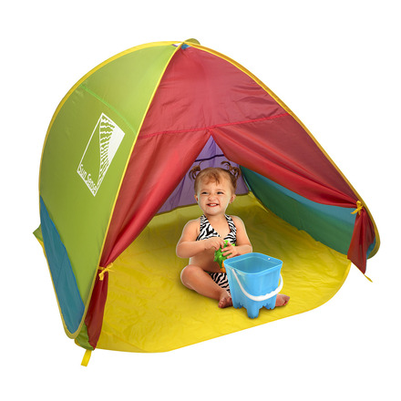 Uv Play Tent picture
