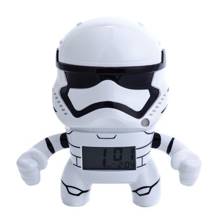 Bulb Botz Stormtrooper 7.5 Clock picture