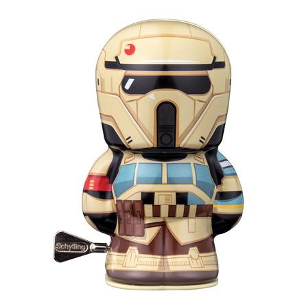 Rogue One BeBots - Shoretrooper picture