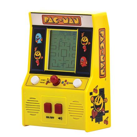 Pac-Man Retro Arcade Game picture