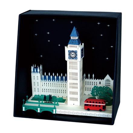 Big Ben picture