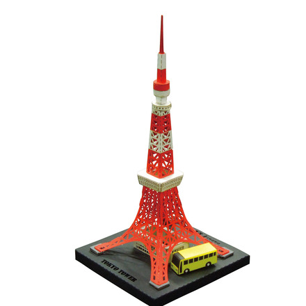 Tokyo Tower picture