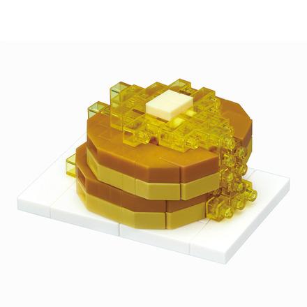 Pancake picture