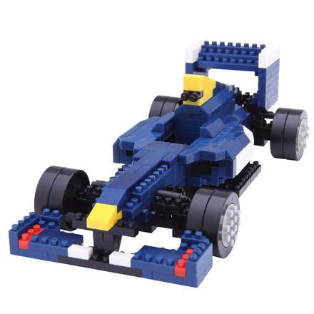 Formula Car picture