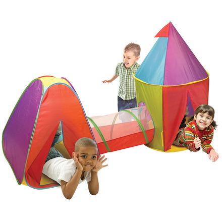 Adventure Play Set picture