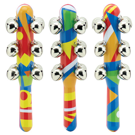 Jingle Sticks picture