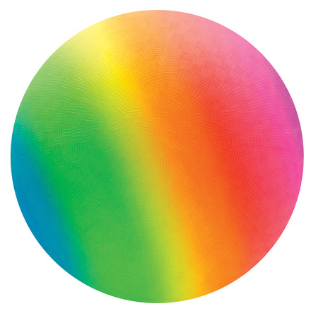 Mega Rainbow Ball picture