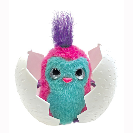 Hatchimals Mystery Minis picture