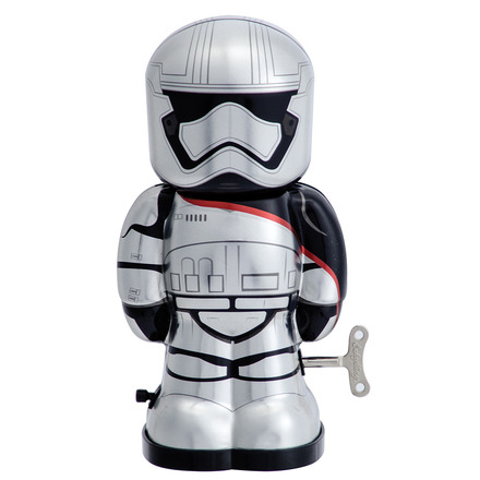 Wind Up Captain Phasma picture