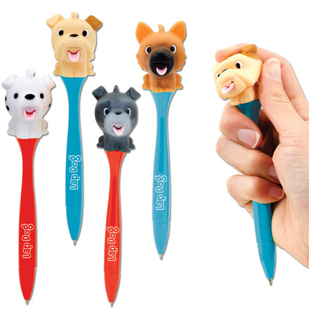 Lap Dog Pens picture