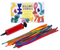 How To Balloon Animals Kit additional picture 1
